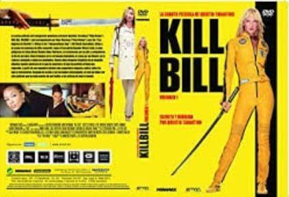 Kill Bill Saison 3: Quentin Tarantino annonce la suite avec Uma Thurman