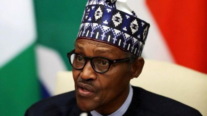 Le Nigeria adopte le visa à l'entrée pour les Africains