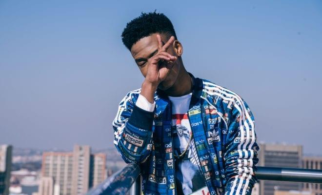 Les jeunes qui écoutent du rap ont plus de problèmes d'orthographe que les autres