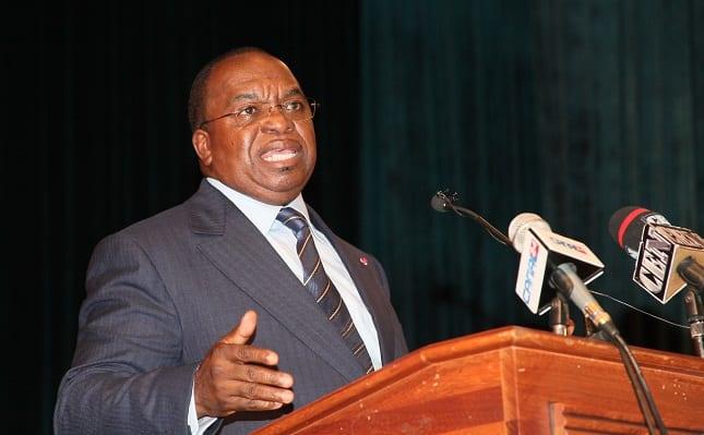 Au Cameroun, l'établissement du passeport sera bientôt à 200 mille FCFA