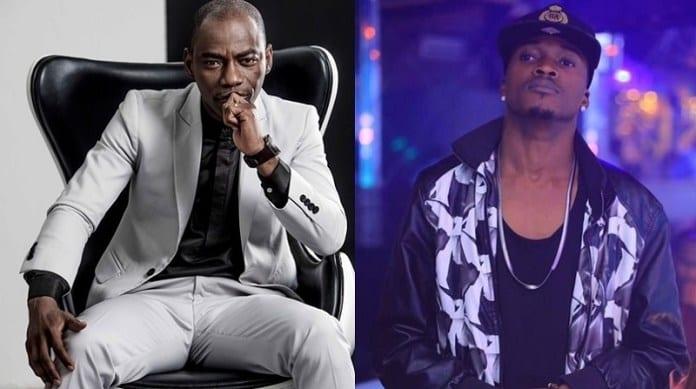 """Makosso veut """"délivrer"""" Debordo Leekunfa : La réaction brutale de l'artiste"""