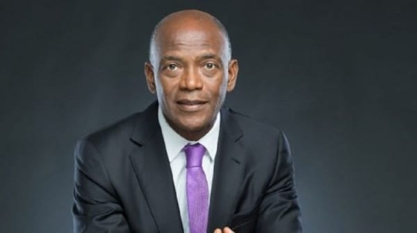 Mamadou Koulibaly : «Les Africains n'ont pas été les seuls esclaves»