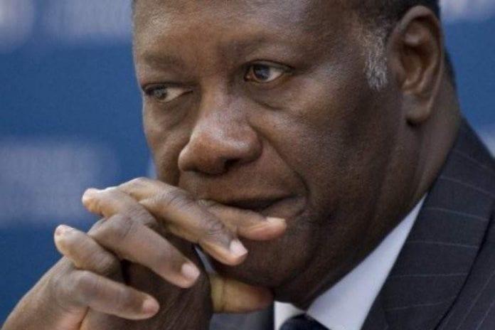"""Mandat d'arrêt """"honteux"""" contre Soro : un signe de nervosité du pouvoir à Abidjan ?"""