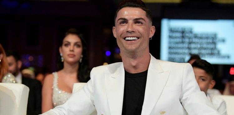 Mercato: Ronaldo (encore) annoncé au PSG
