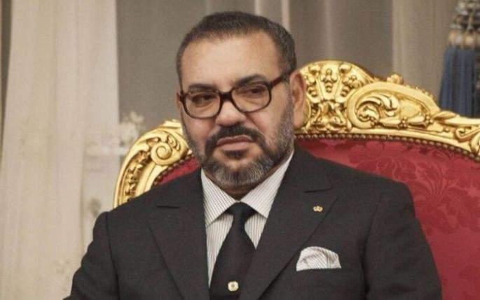 Mohammed VI refuse de recevoir Benjamin Netanyahu au Maroc