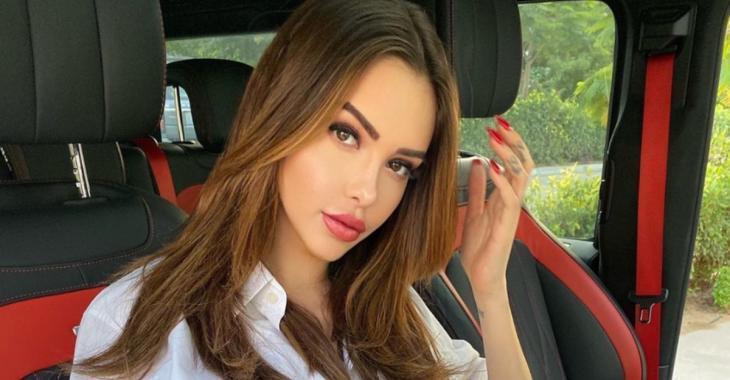 Nabilla traitée de «fantasme pour routier» dans l'émission «Touche Pas à Mon Poste»