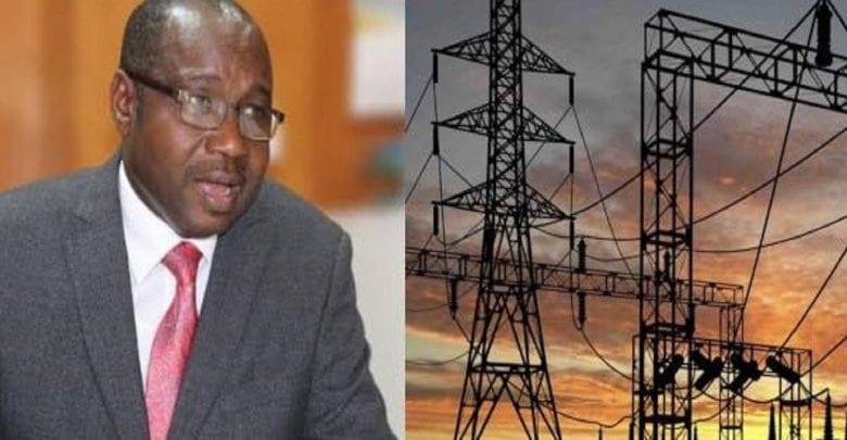 Le Nigeria menace de priver d'électricité le Niger, le Togo et le Bénin…La raison!