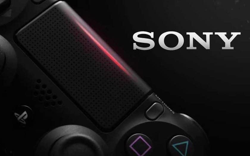 La PS5 consomme moins d'électricité que la PS4, annonce Sony