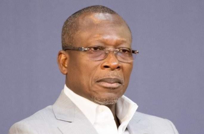 Le mandat du président Patrice Talon est-il un échec?