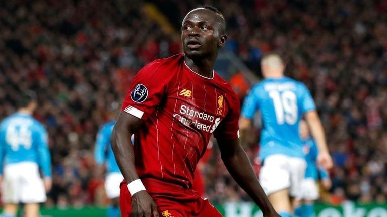 Pourquoi Sadio Mané devrait remporter le Ballon d'Or demain LUNDI ?
