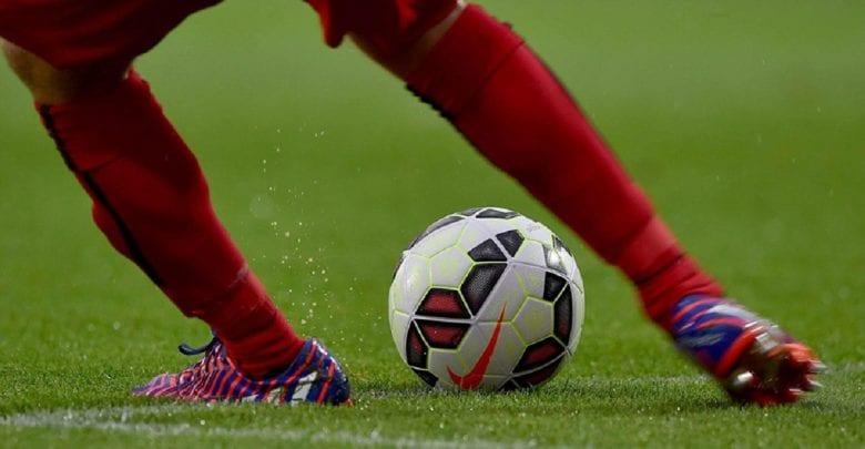 Slovénie: un footballeur nigérian engrosse la fille du président de son club
