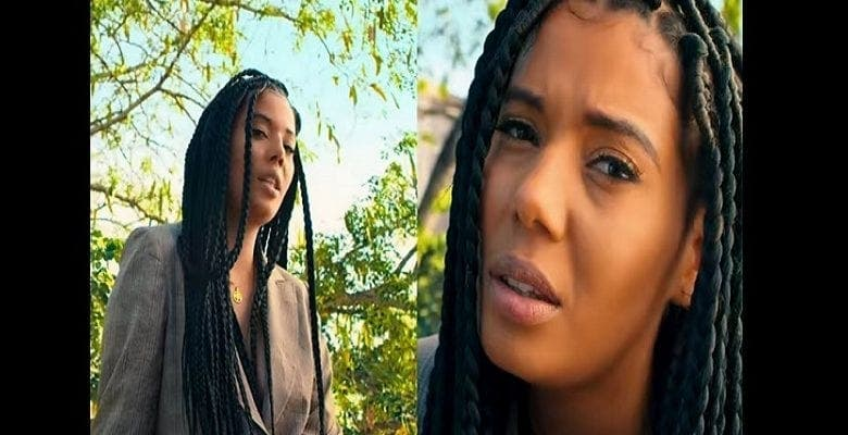 Qui est T'neeya ? La voix montante de l'afrobeat/soul (vidéos)
