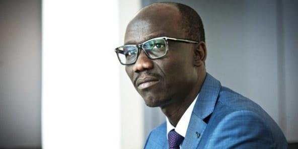 Le ministre tchadien de l'économie placé en garde à vue