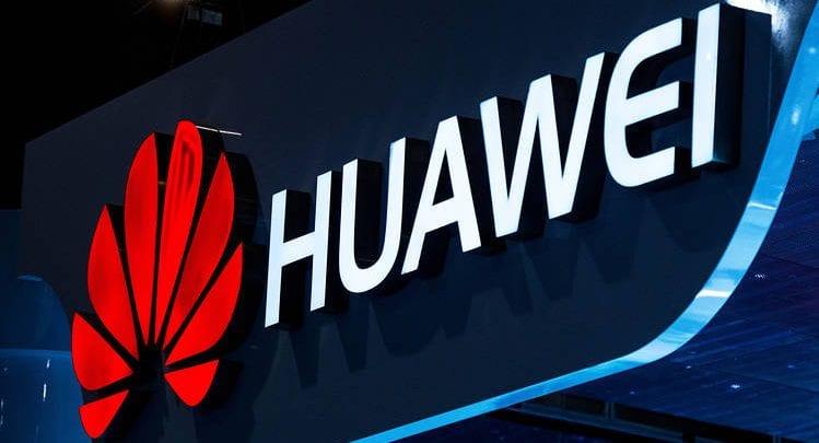 Technologie/ Huawei : Voici comment le géant chinois compte déployer la 5G