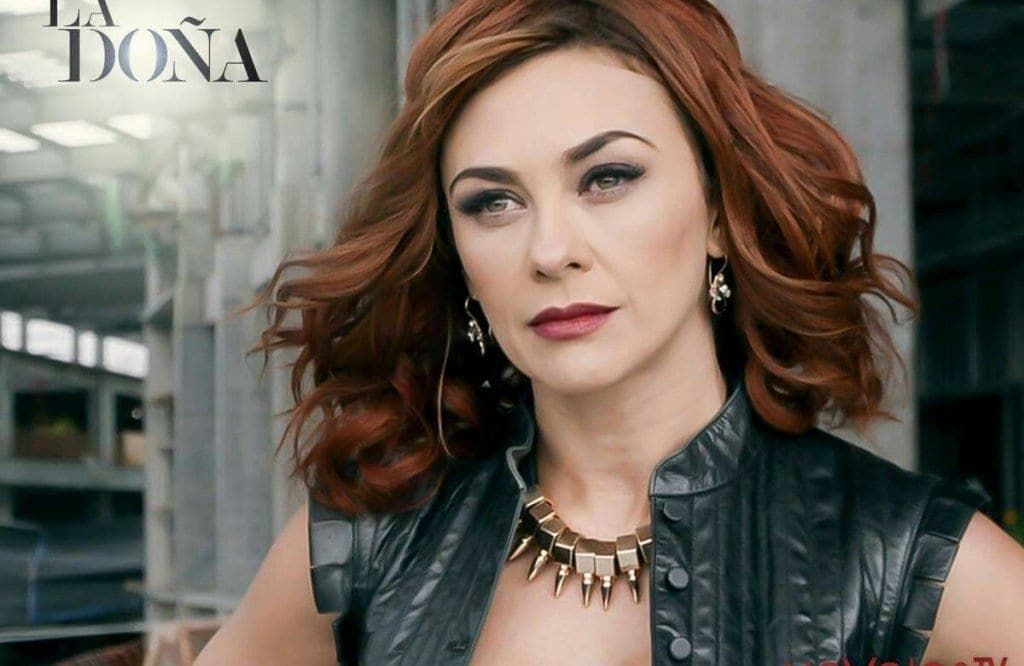 Top 5 des signes qui montre que vous êtes acros aux telenovelas