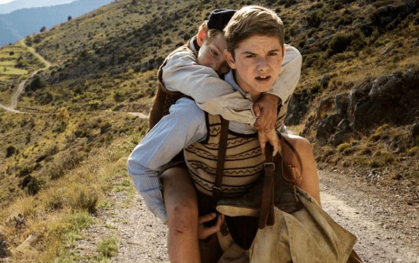 « Un Sac de billes » sur TF1 : 6 infos sur le film
