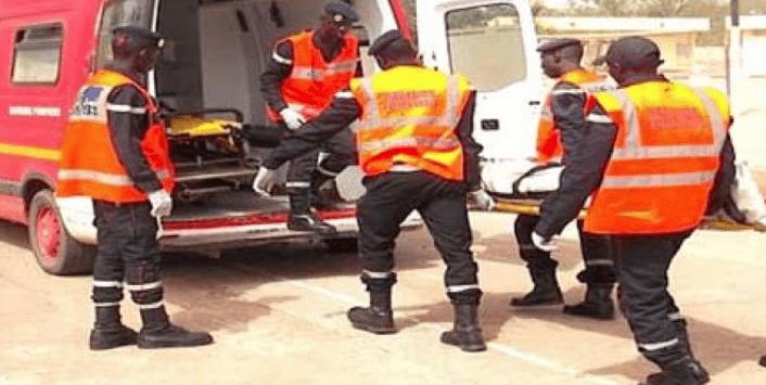 Benin: une veuve battue à mort par son propre fils