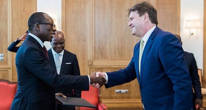 L'Union européenne expulse l'ambassadeur du Bénin