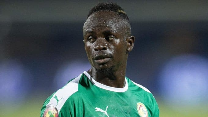 Voici les Votes du ballon d'or 2019 : Les africains ont trahi Sadio Mané