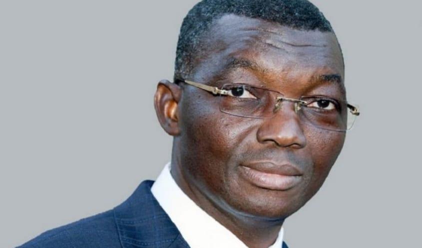 Togo : Plus de 300 personnes arrêtées par la police, les raisons
