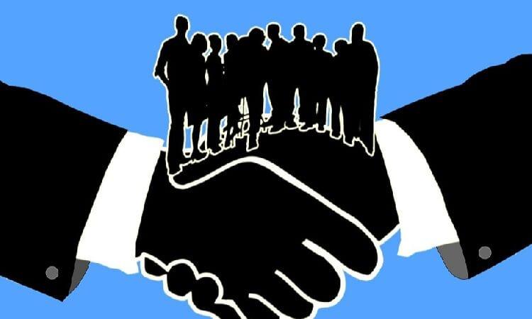 Un Groupe bancaire recrute 04 Chargés d'Affaires Grandes Entreprises