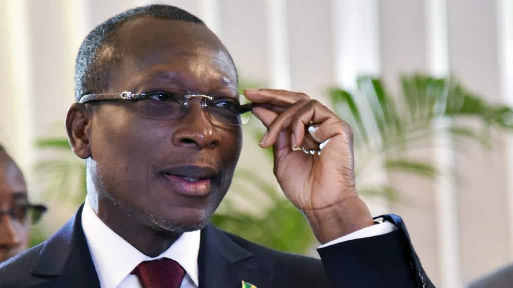 Bénin : Un nouveau mouvement pour soutenir Patrice Talon