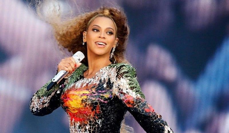 """People : """"Mes fausses couches m'ont rendue plus forte"""", Beyoncé s'exprime sur sa vie privée"""