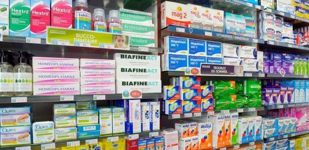 Les pharmacies en manque de Syntocinon : Les femmes enceintes menacées au sénégal