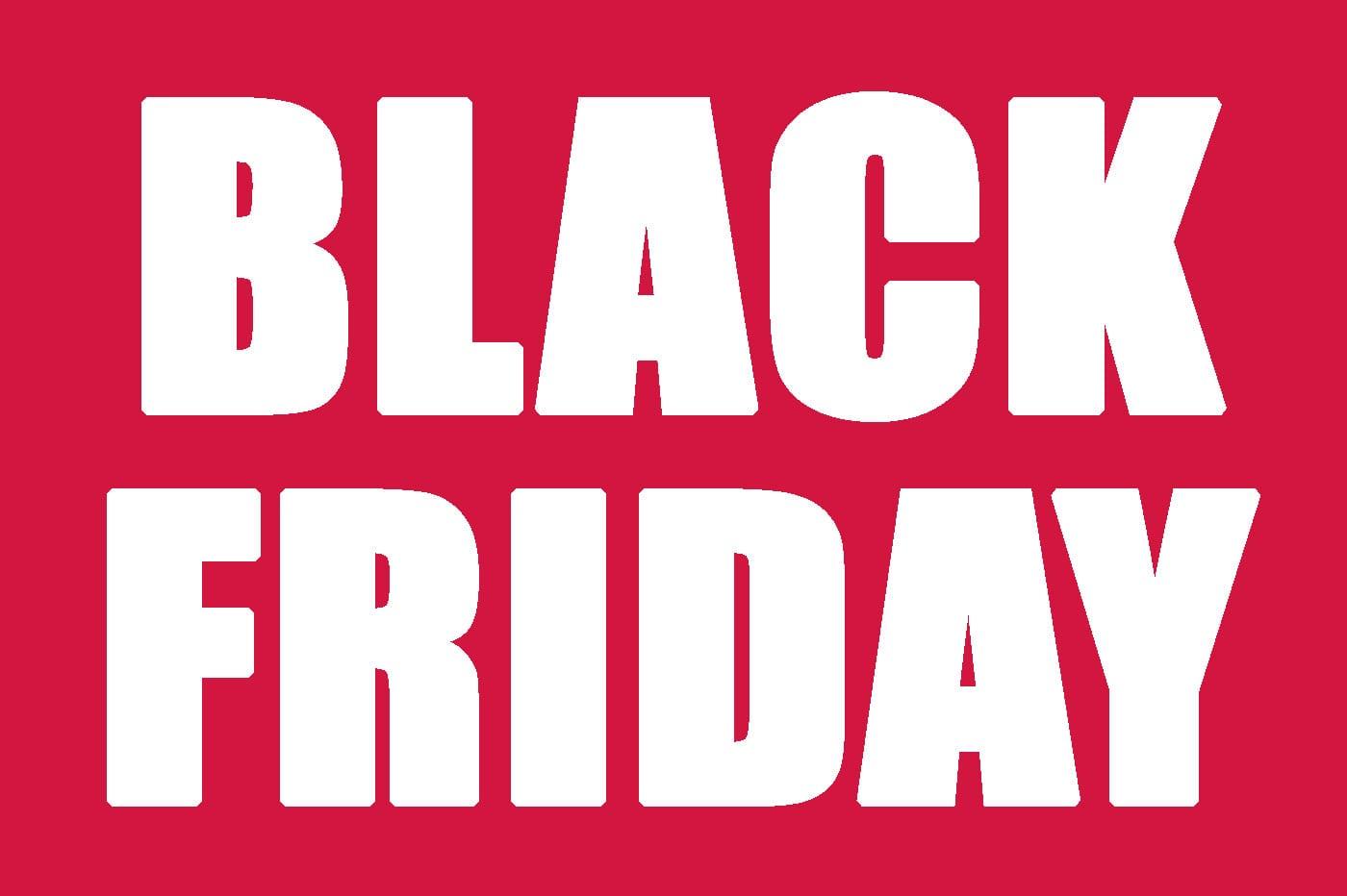 Black Friday Amazon : les 10 offres flash pour dimanche matin 🔥