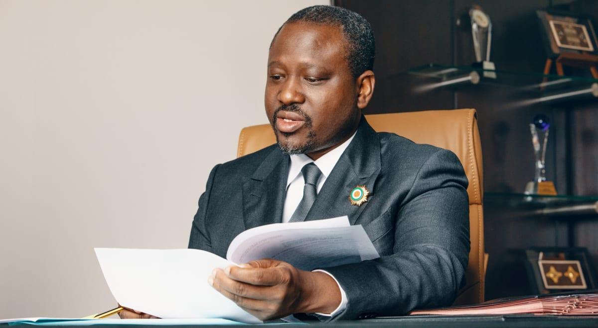 Un Ivoirien à Guillaume Soro: «Tu as forgé ta gloire sur le sang d'innocents»