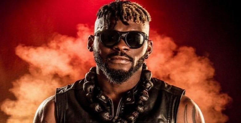 La chanson ''Kong'' de DJ Arafat retiré sur youtube: voici les véritables raisons