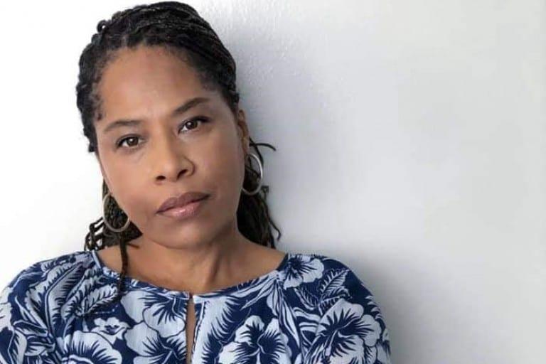 La convocation de Nathalie Yamb prend une autre tournure
