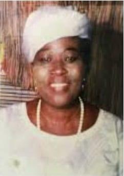 Togo : la journaliste Christi Ama Nomenyo n'est plus