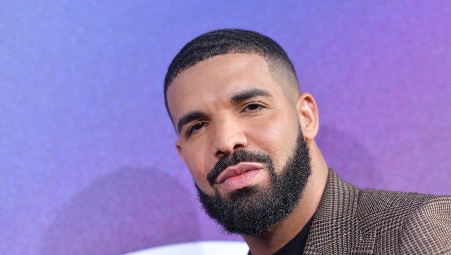 People : Drake poste un cliché suggestif et intensifie la rumeur de couple avec Kylie Jenner
