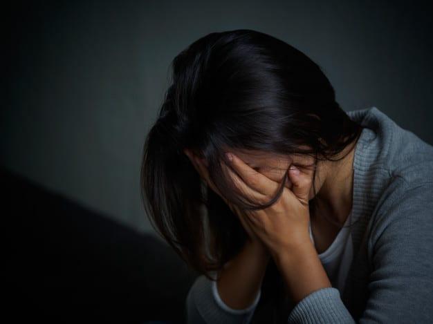 Voici l'histoire troublante d'une femme contrainte de coucher avec son oncle pour obtenir son l'aide