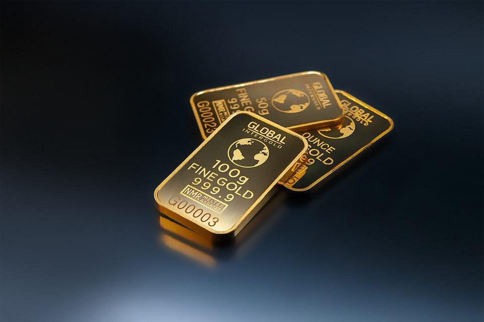 Un neveu de Paul Biya décroche l'exploitation d'une une mine d'or pour 5 ans