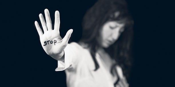 Côte d'Ivoire: 121 fillettes du CP1 au CM2 sont victimes de harcèlement sexuel