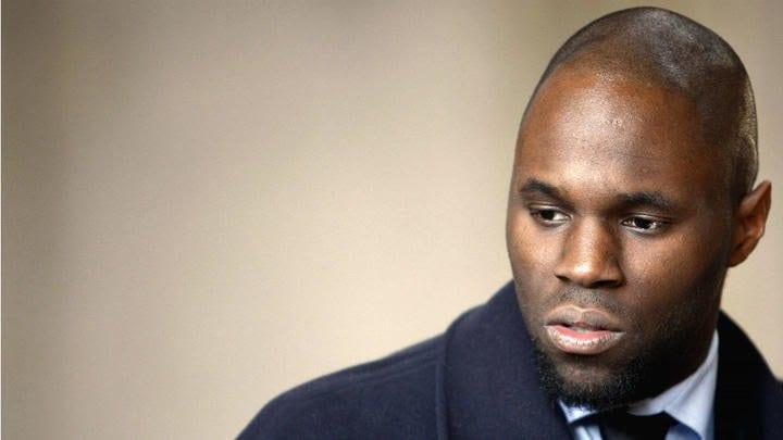 Kemi Seba condamné à deux mois de prison et 200000 FCFA d'amende