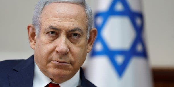 Le premier ministre israélien s'en prend à la CPI après sa décision d'enquête sur des crimes de guerre