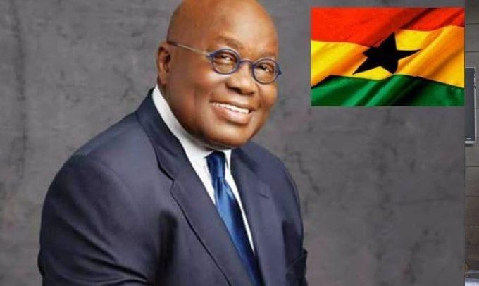 Voici Le Top 5 Des Meilleurs Chefs D'état Africains