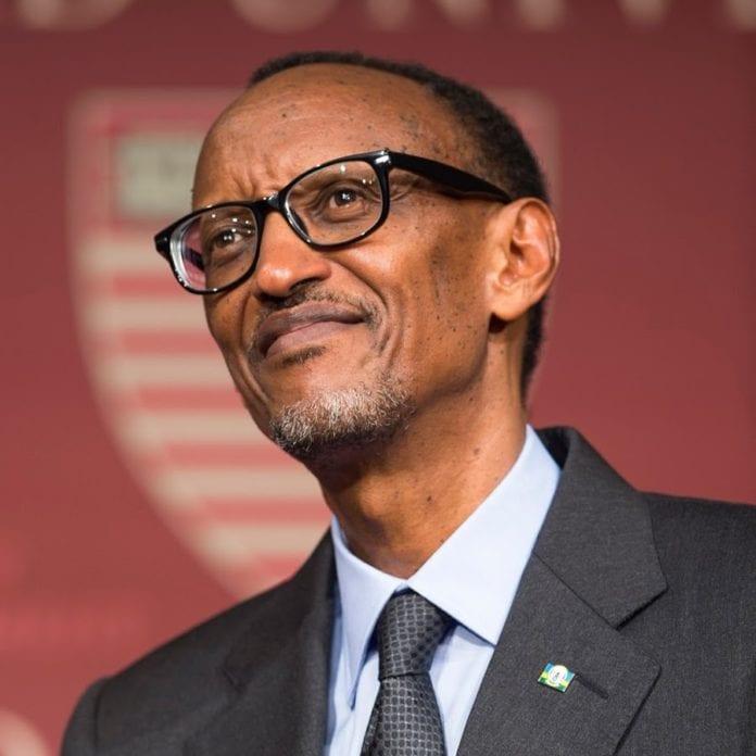 Rwanda: Paul Kagame renonce à briguer un nouveau mandat présidentiel en 2024