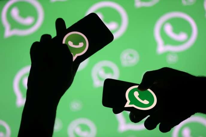 Bénin : la tontine sexu€lle voit le jour sur WhatsApp