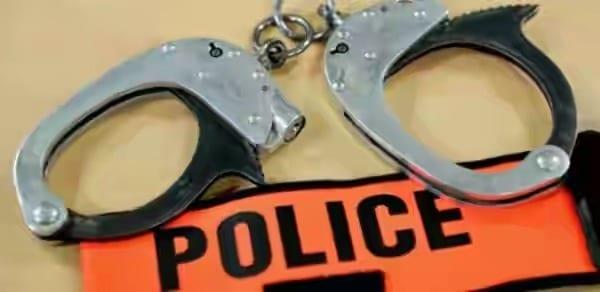 Deux agents du ministère des Affaires étrangères arrêtés avec plus de 65 millions FCFA à Paris