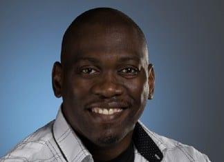Portait : Sidney Kombo Kintombo, le congolais derrière les plus grands films de science-fiction au monde