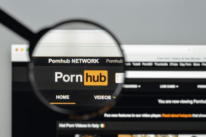 Voici les sites internet les plus visités au monde