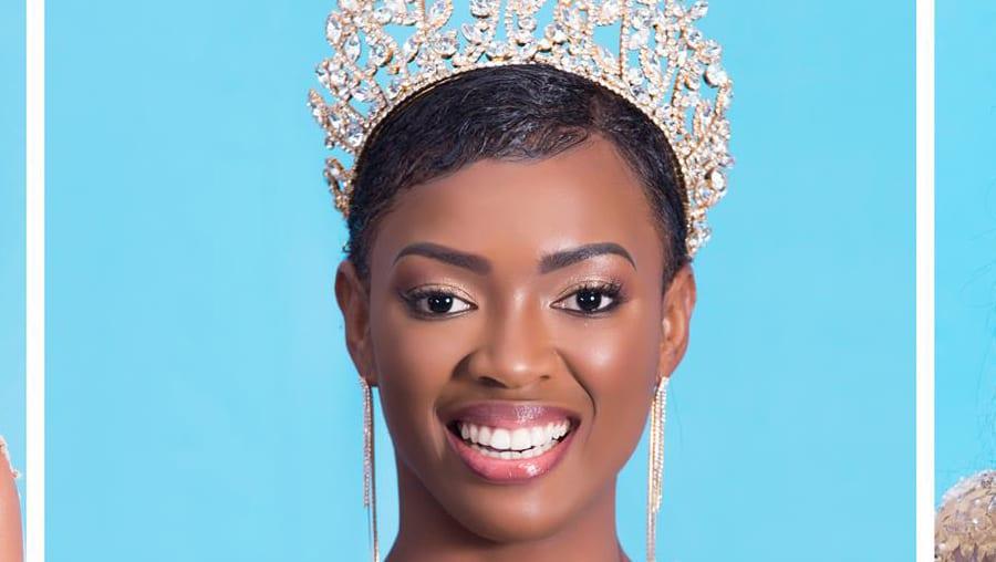 La miss Côte d'Ivoire 2019 sera présente à l'élection de Miss Cameroun 2020