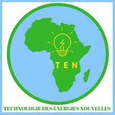 L'entreprise TEN Cameroun Recrute