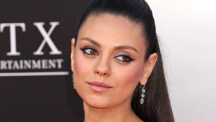 Une actrice intimidée  pour avoir refusé de poser ses seins nus.