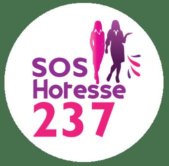 Recrutement Urgent Des Hôtesses -Vendeuses Pour Les Fêtes