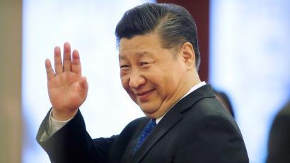 La Chine victime ou acteur d'un espionnage technologique et industriel?